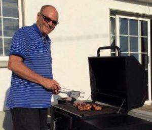 Len-BBQing-in-Ireland