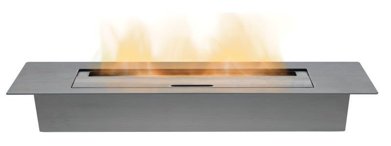 propane-firepit